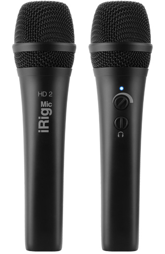2mic_front