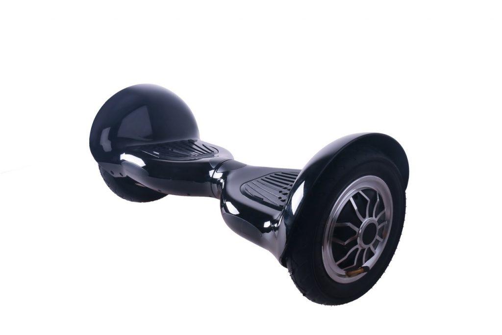 ARCHOS Hoverboard XL