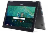 Acer-Chromebook-Spin11-CP311-1H-CP311-1HN-C