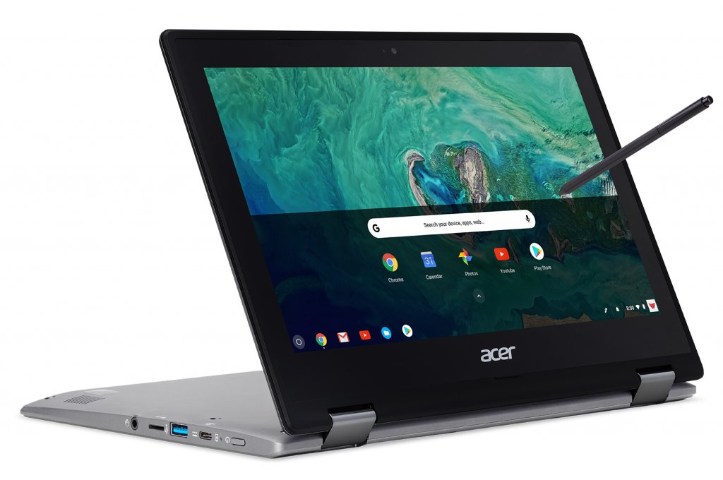 Acer-Chromebook-Spin11-CP311-1H-CP311-1HN-with-Stylus