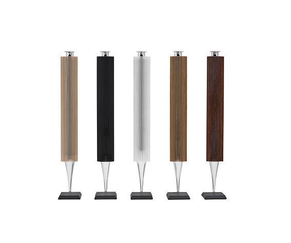 Altavoces inal mbricos de alta calidad mundo digital - Altavoces de diseno ...