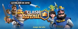 clash-royale-iphone