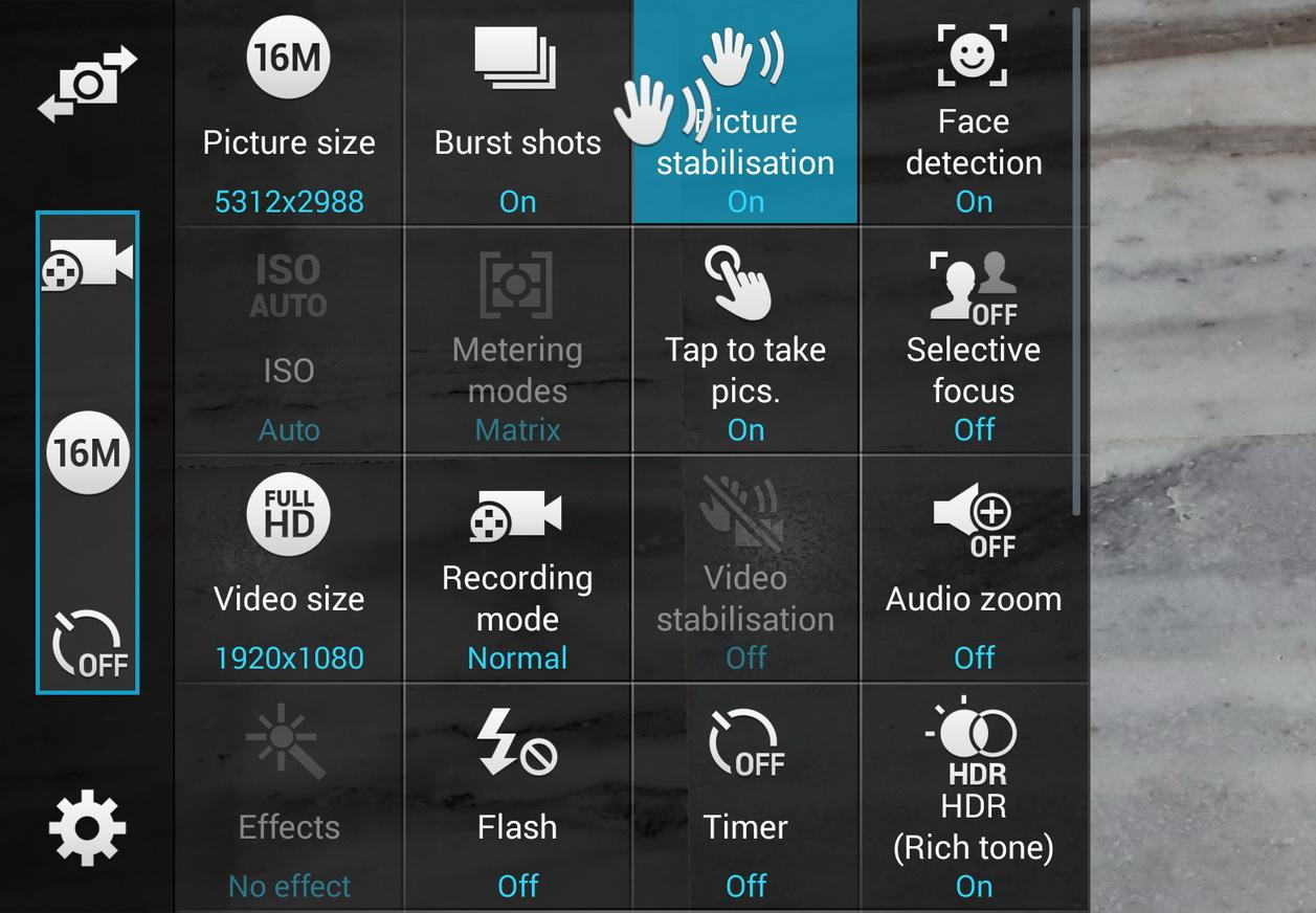 Sácale partido a la cámara de tu smartphone   Mundo Digital