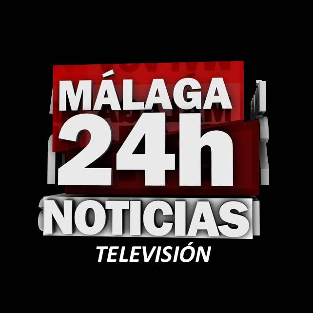 FOTO-PERFIL-TWITTER-MALAGA-24H