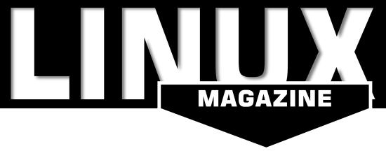 Linux-magazine