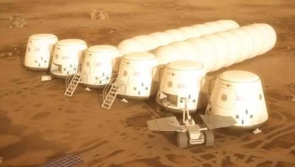 Mars-One-busca-crear-un-asenta_54372499493_53699622600_601_341