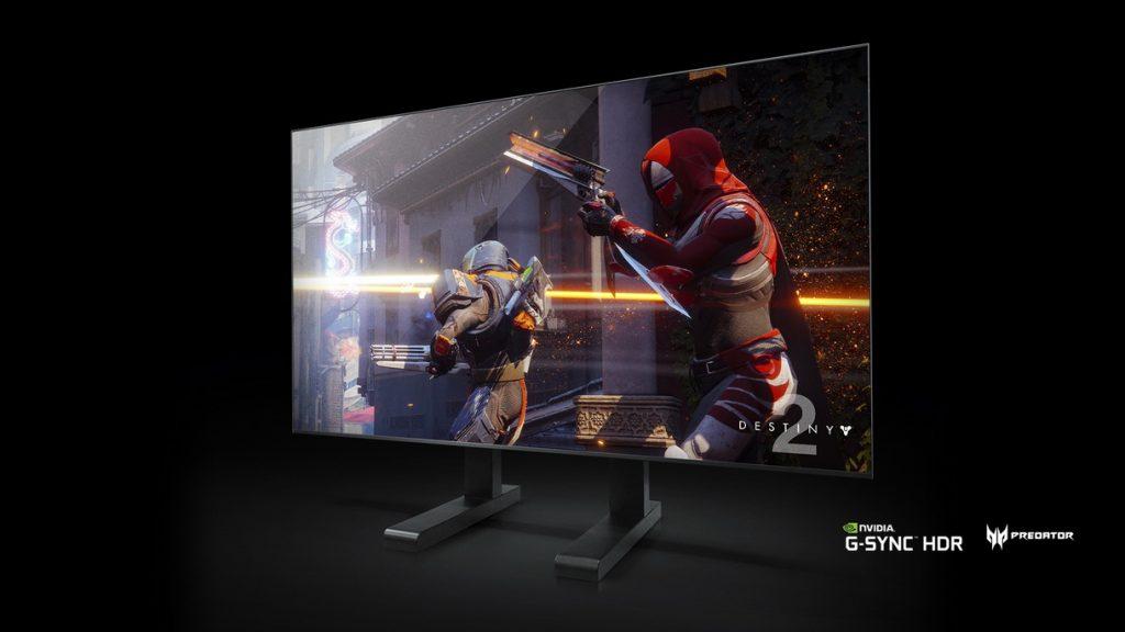 Predator-Big-Format-Gaming-Display_02