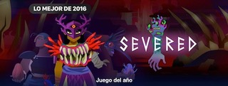 severed-ipad