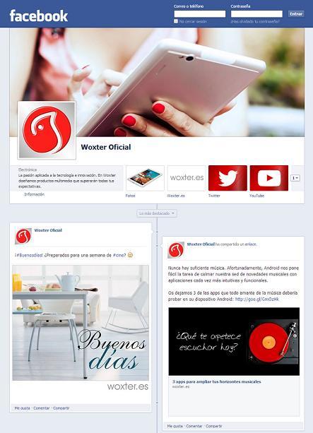 Woxter-Facebook-WoxterOficial