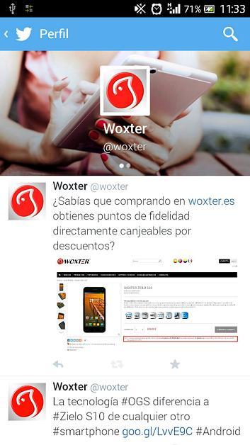 Woxter-Twitter-@woxter