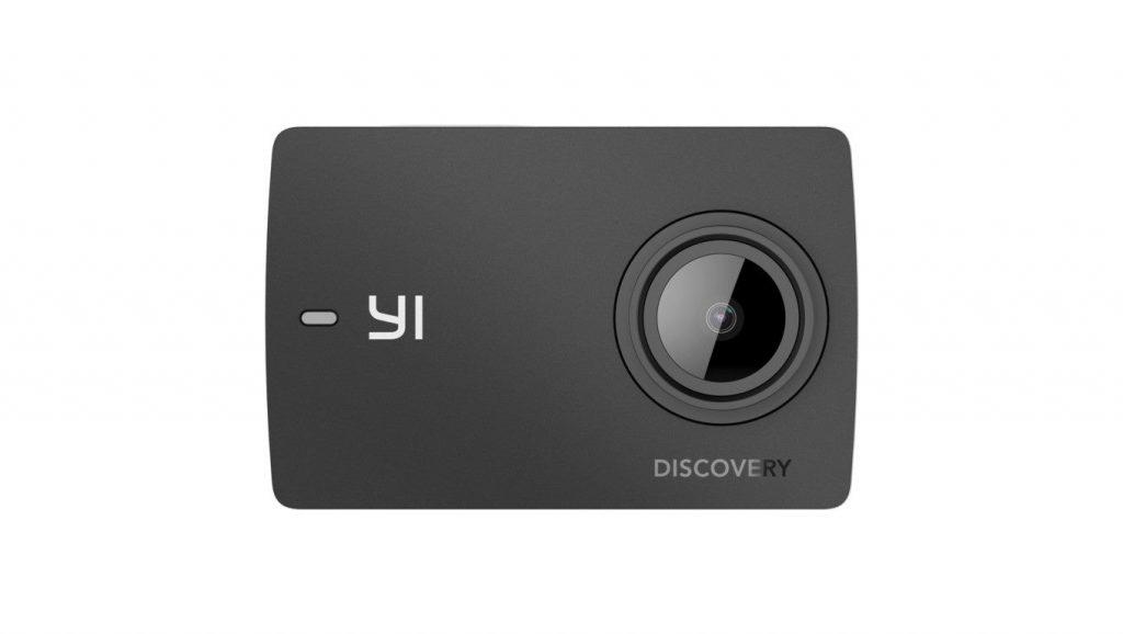 YI-Discovery-symbol
