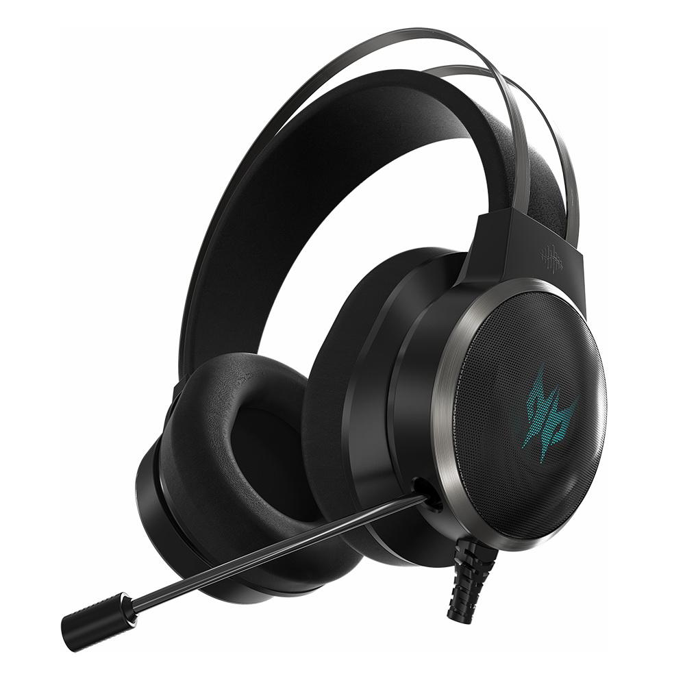 acer_ifa_predator_galea_gaming_headset_02