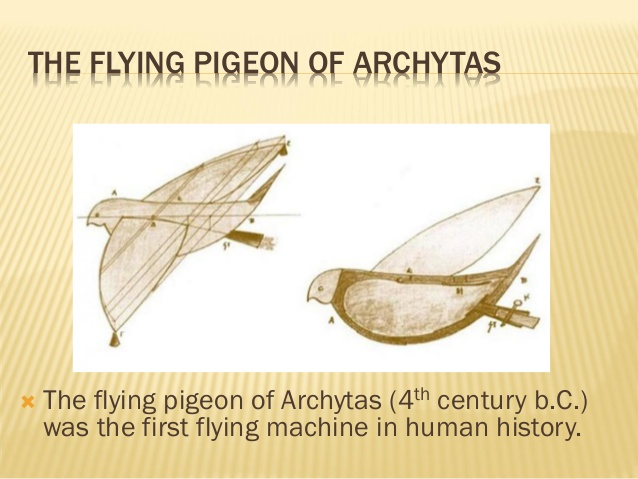 ancient-greek-innovations-2-638