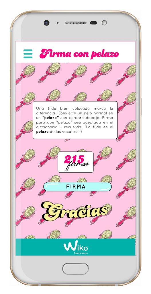 app_firma