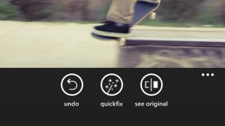 Photoshop Express ya disponible para los Lumia