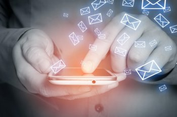 El email marketing se reconstruye