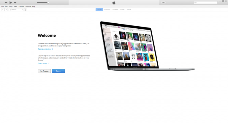 iTunes-Window-768x416