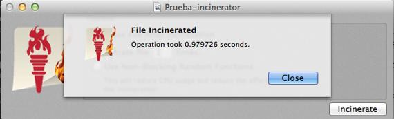 incinerator-aplicacion-1