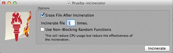 incinerator-aplicacion