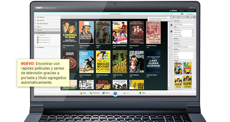 laptop_platinum_individual_browsing_es
