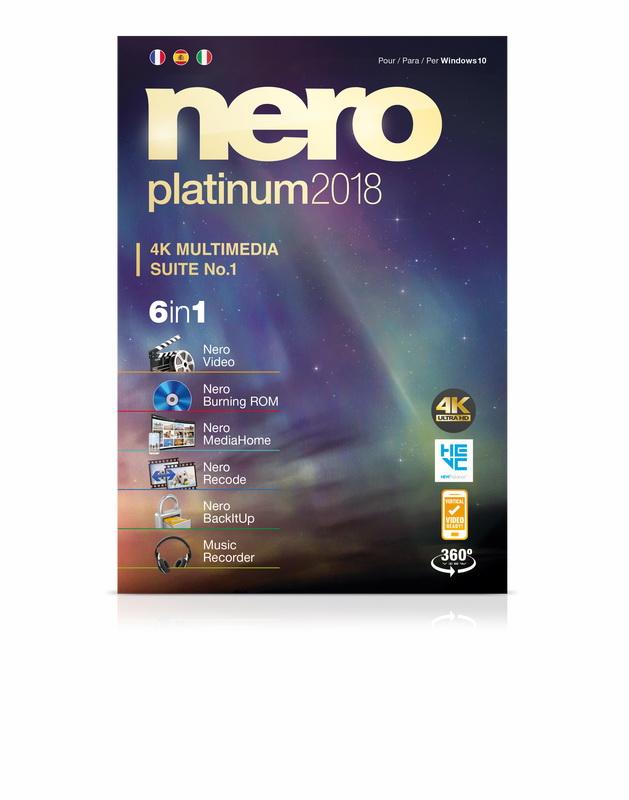 nero-platinum-2018-fr-s-it-front_orig