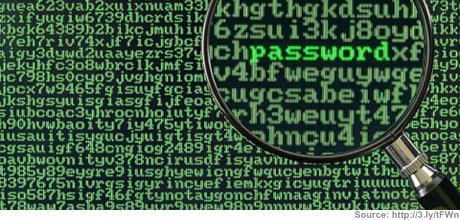 Wordpress víctima de ataques informáticos