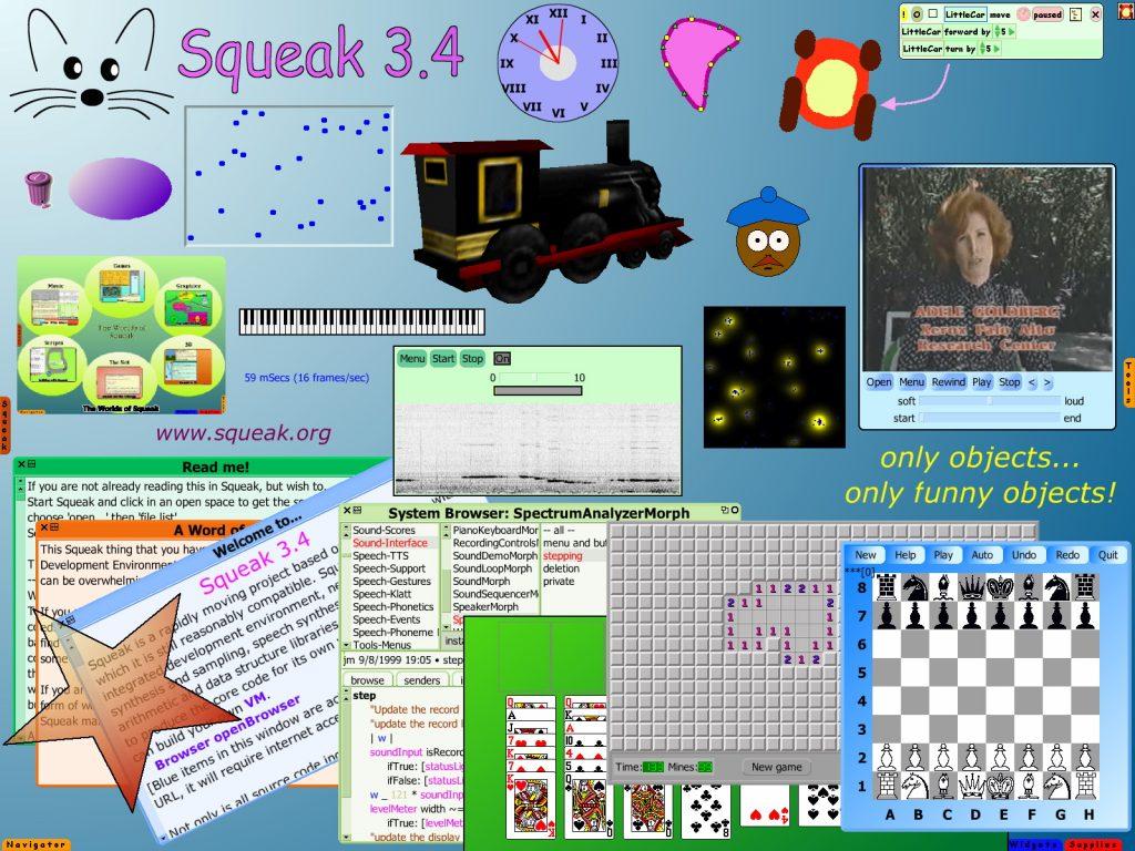 squeak34-1600x1200[1].1