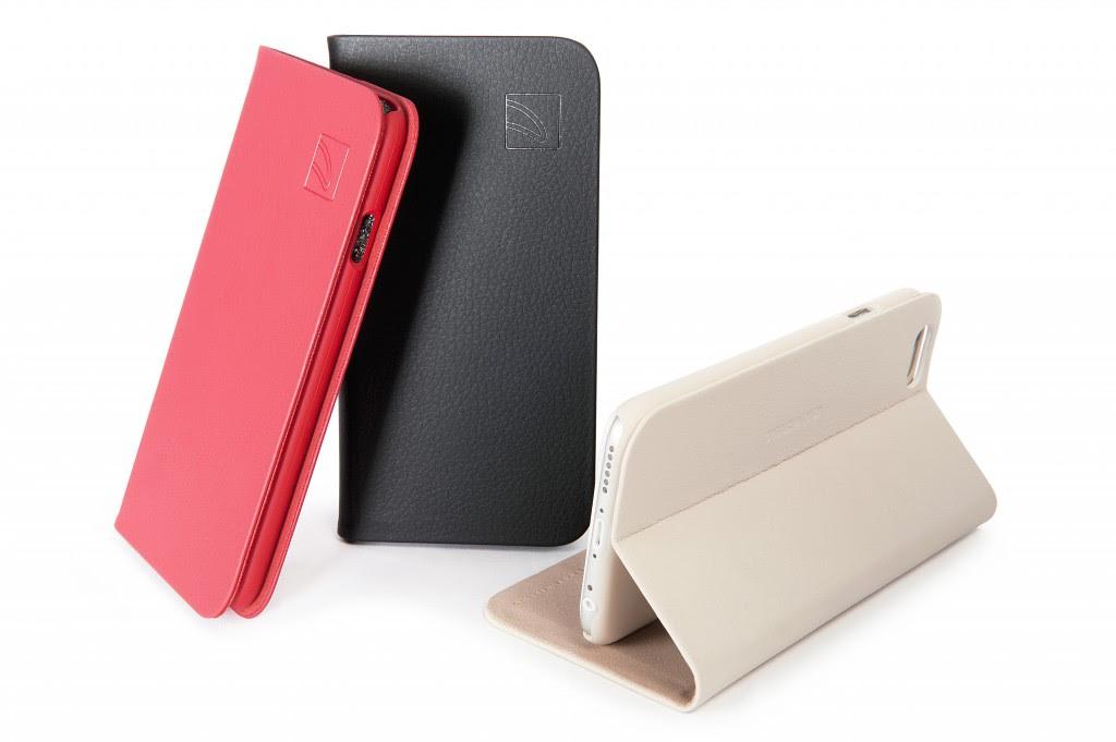 carcasa iphone 6 libro