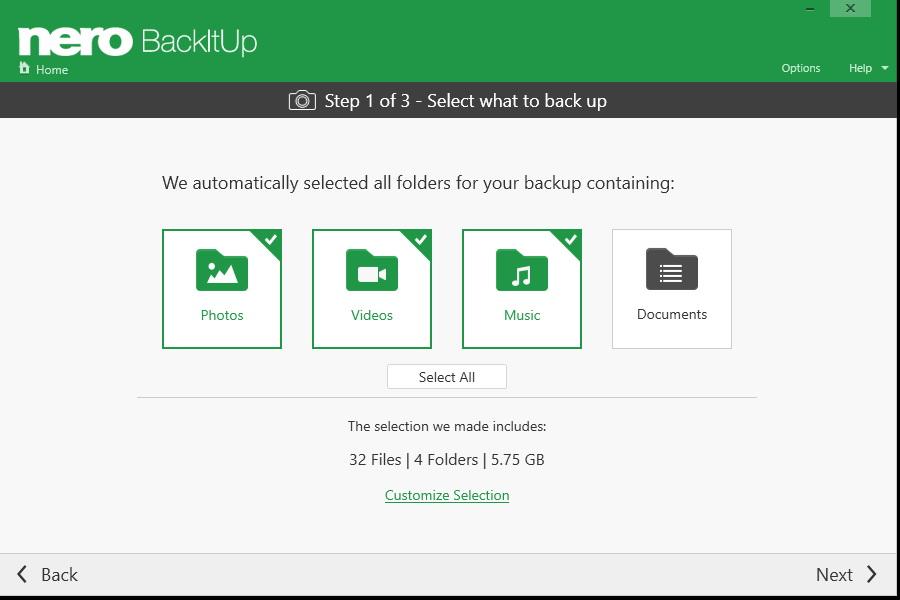03._backup_sources