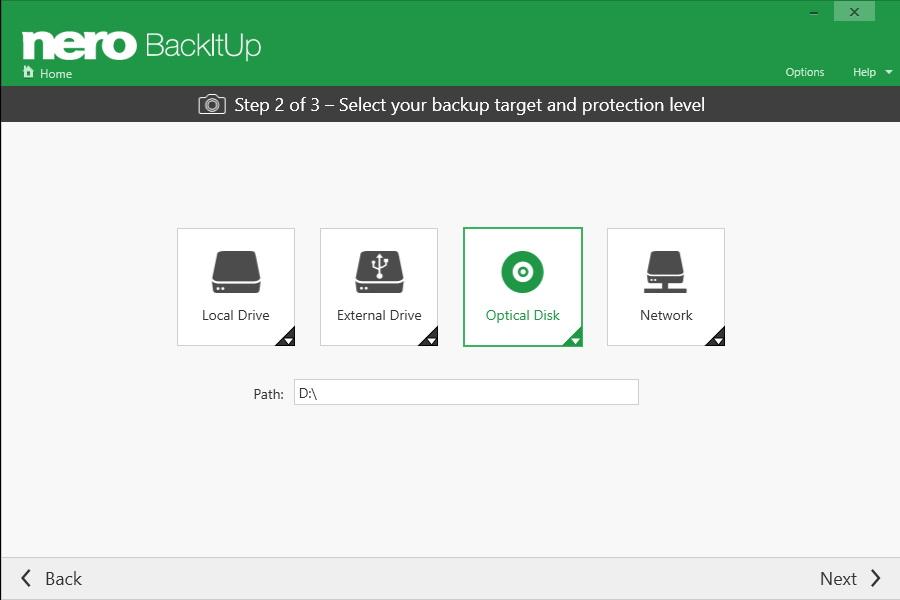 04._backup_targets_-_odd