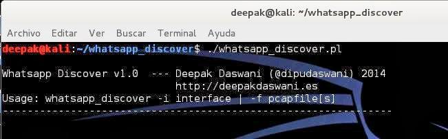 WhatsApp_Discover_7