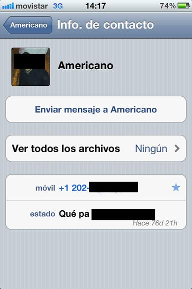 WhatsApp_Discover_final