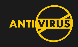 Siete antivirus que NO deberías INSTALAR en Windows 10
