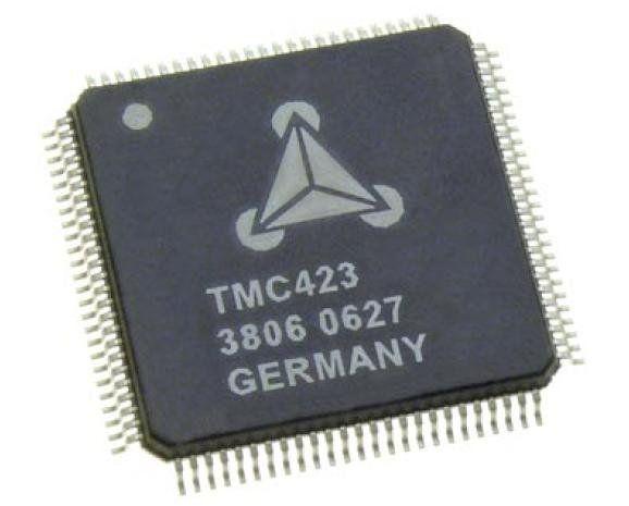 circuito-integrado-de-control-de-motor-60190-2801781