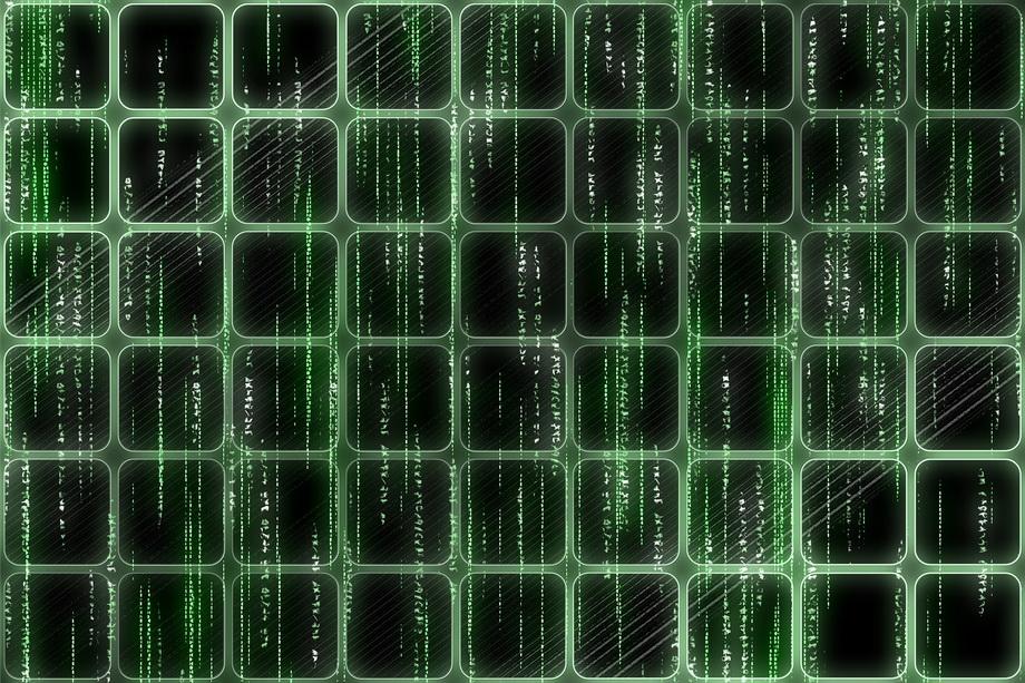 matrix-2502954_1920
