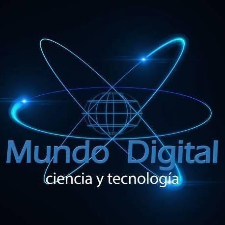 Mundo Digital Radio en esRadio. Ep.4 - 2020
