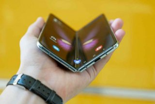 iPhone Flip, un iPhone plegable con bisagras