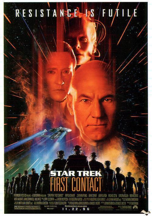 star_trek_first_contact-726657493-large